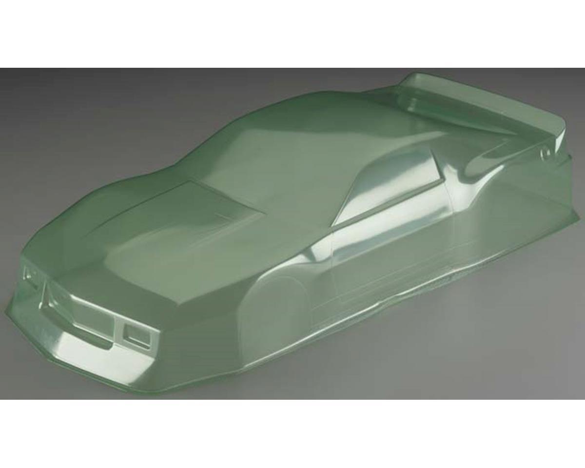 Custom Works ASA/IROC Camaro Body