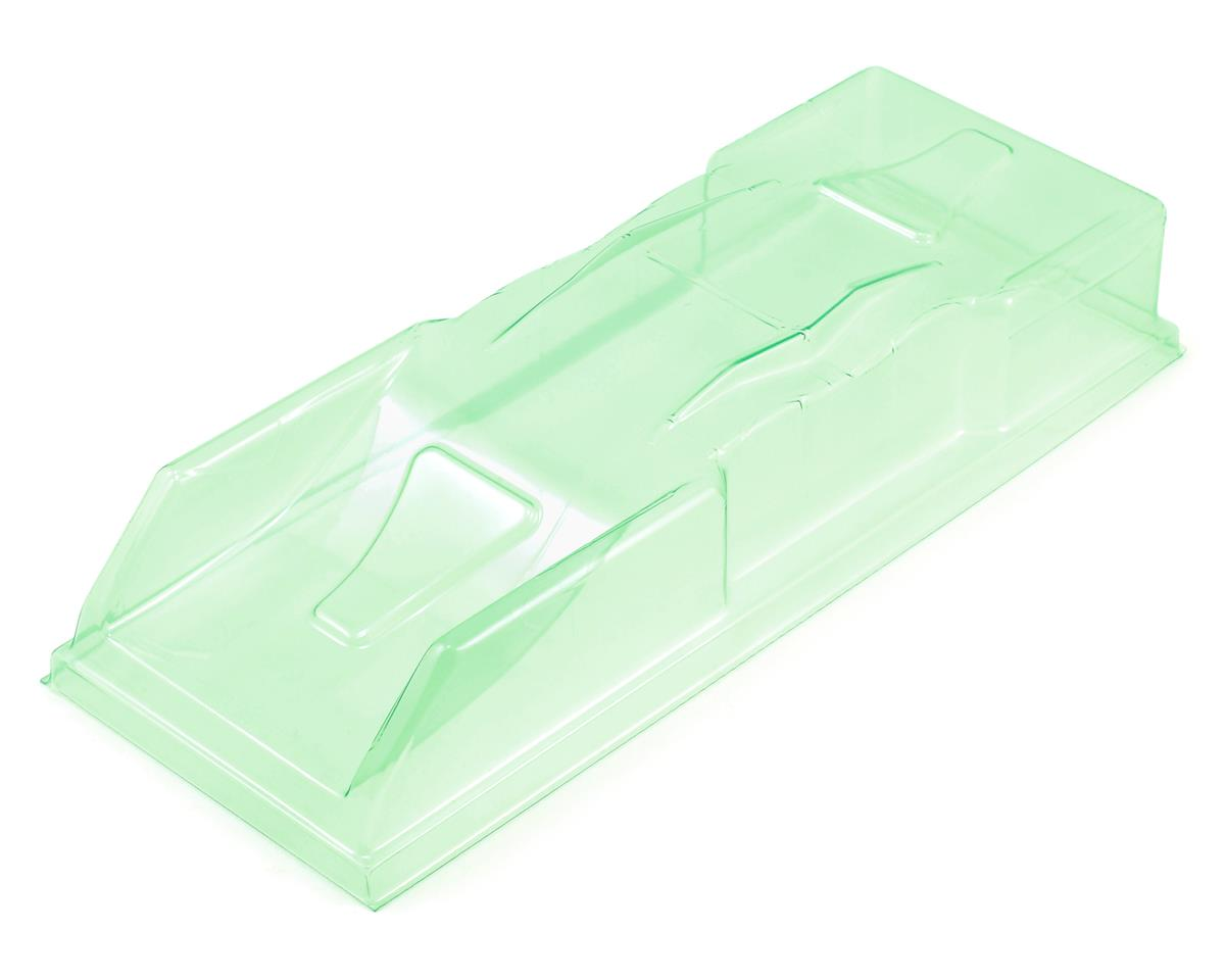 Knoxville Sprint Nose Piece (Clear)