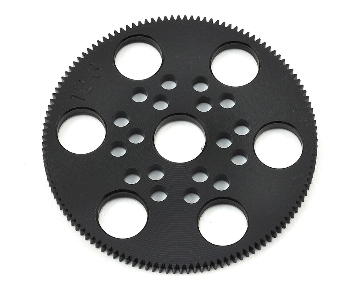 Custom Works Rocket Stage 3 Truespeed 64P Spur Gear
