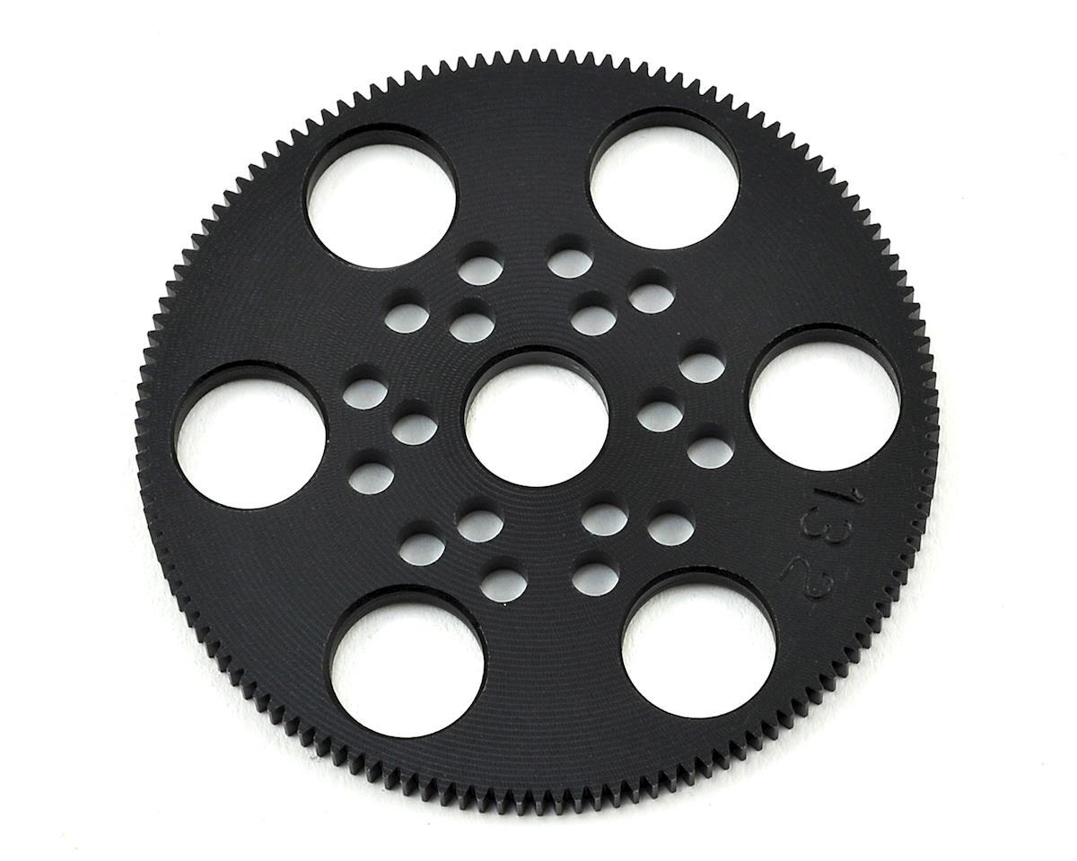 Custom Works Truespeed 64P Spur Gear (132T)