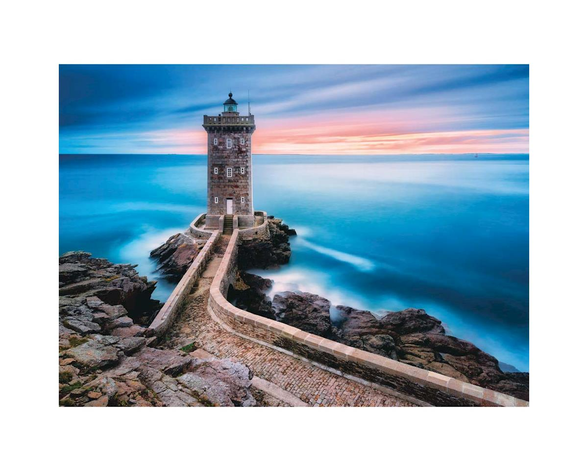Creative Toy Company 39334 The Lighthouse 1000pcs