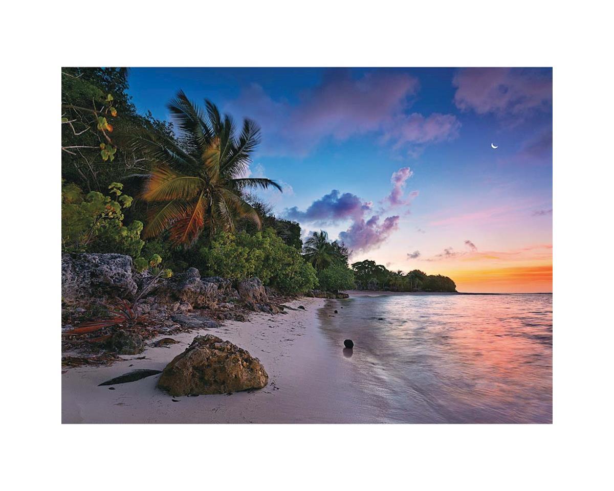 39337 Tropical Idyll 1000pcs by Creative Toy Company