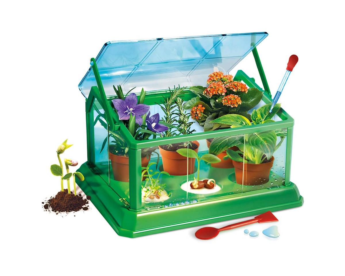 Creative Toy Company 61280 My First Greenhouse