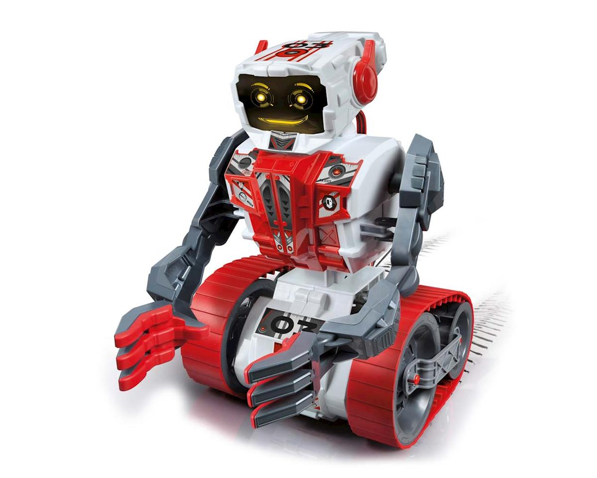 Creative Toy Company 61282 Evolution Robot