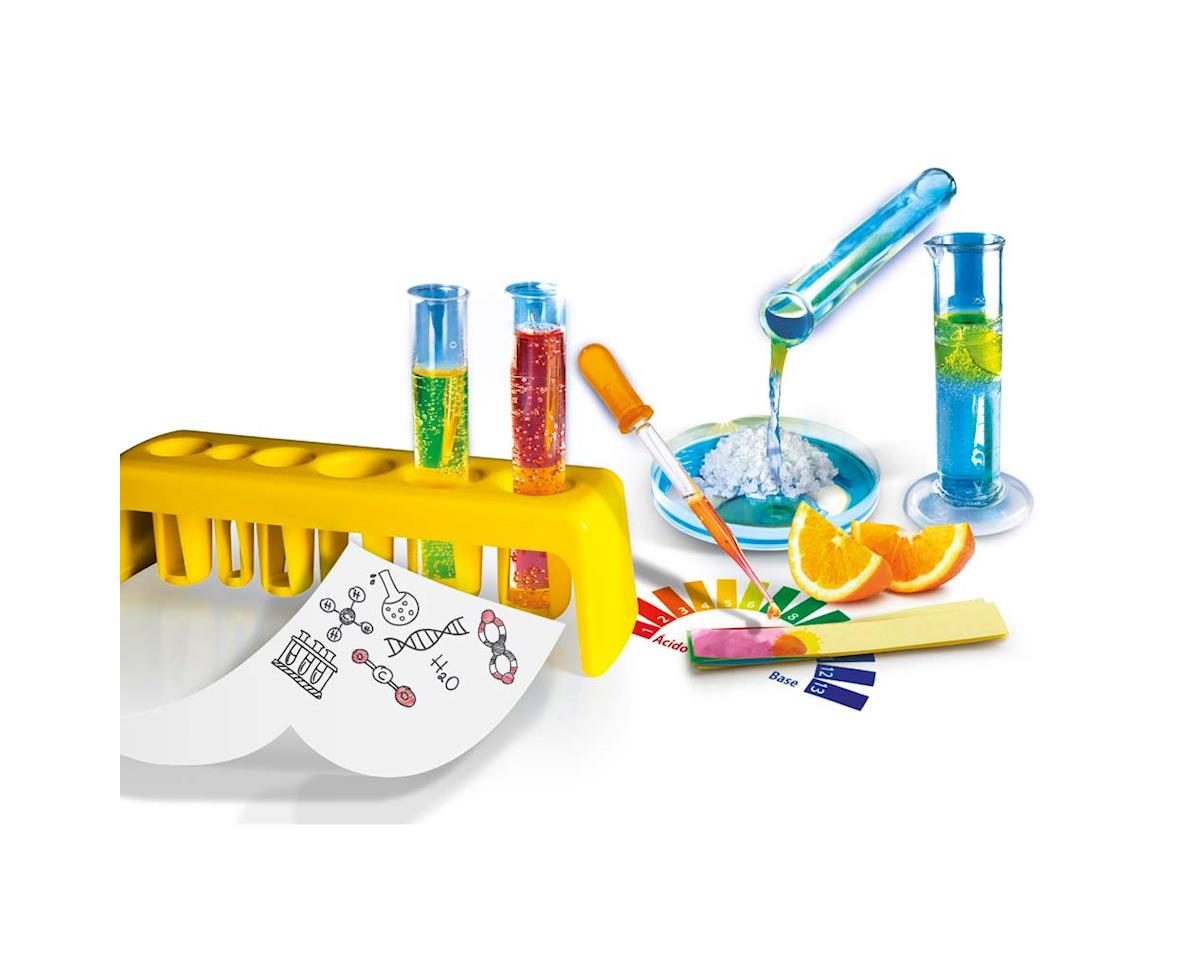 Creative Toy Company 61290 Chemistry At Home