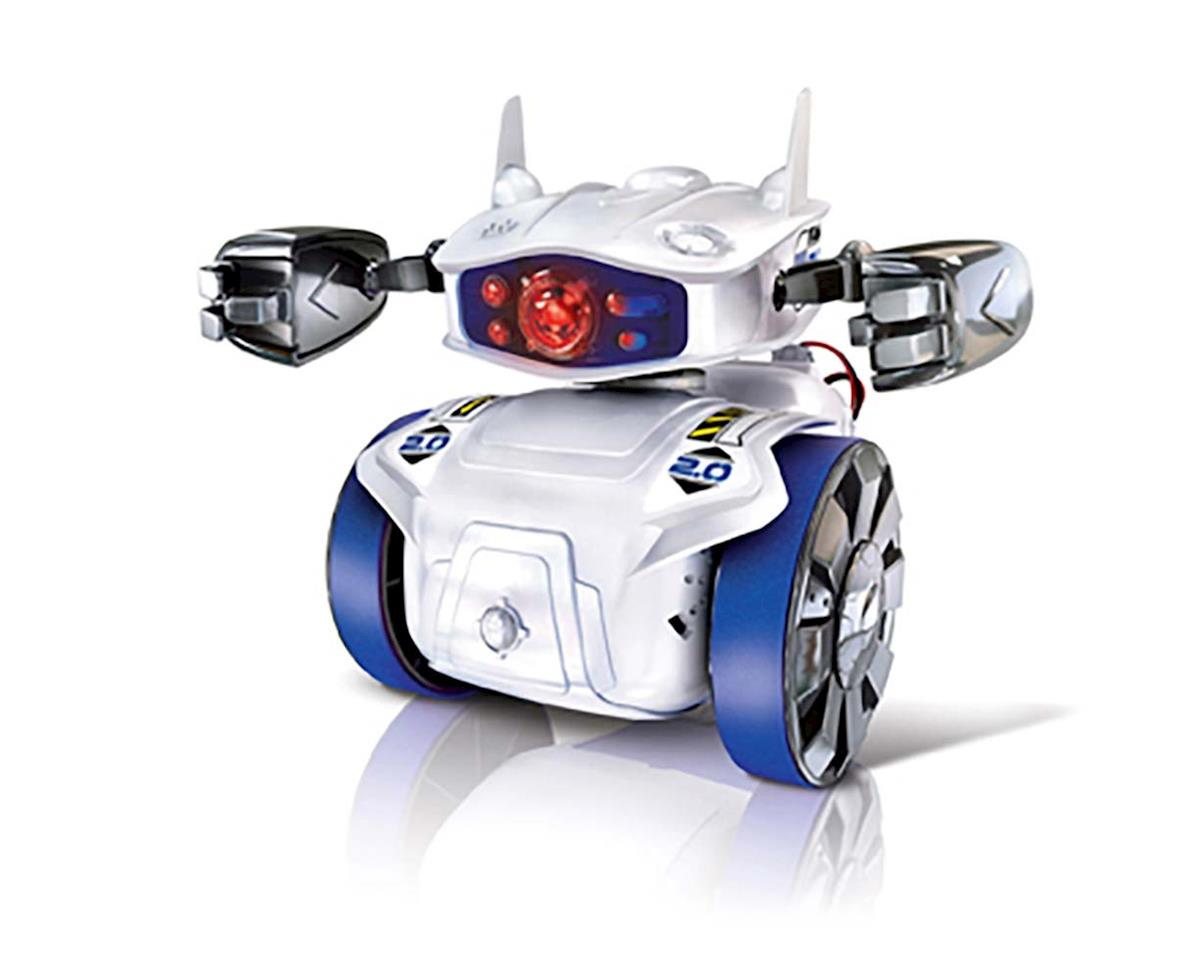 Creative Toy Company 75009 Cyber Robot