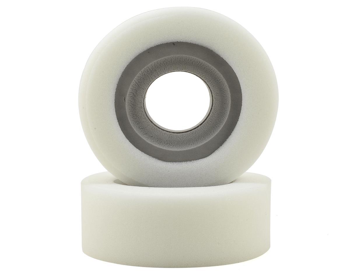 """Double Deuce 6.0"""" 2.2 Crawler Foam w/Comp Cut Inner (2)"""