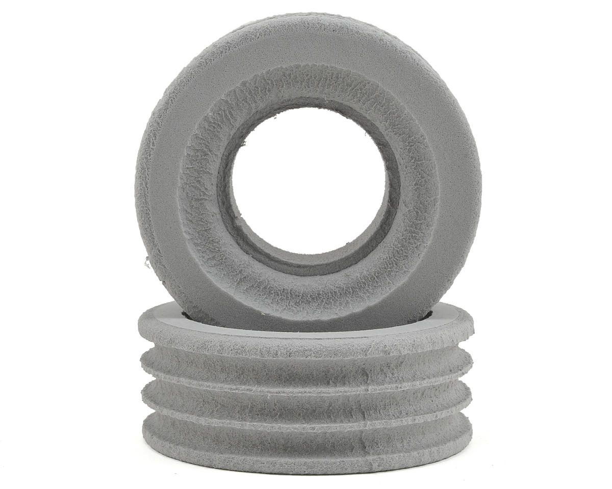"Crawler Innovations Deuce's Wild 2.2"" Standard Single Stage Closed Cell Foam (2)"