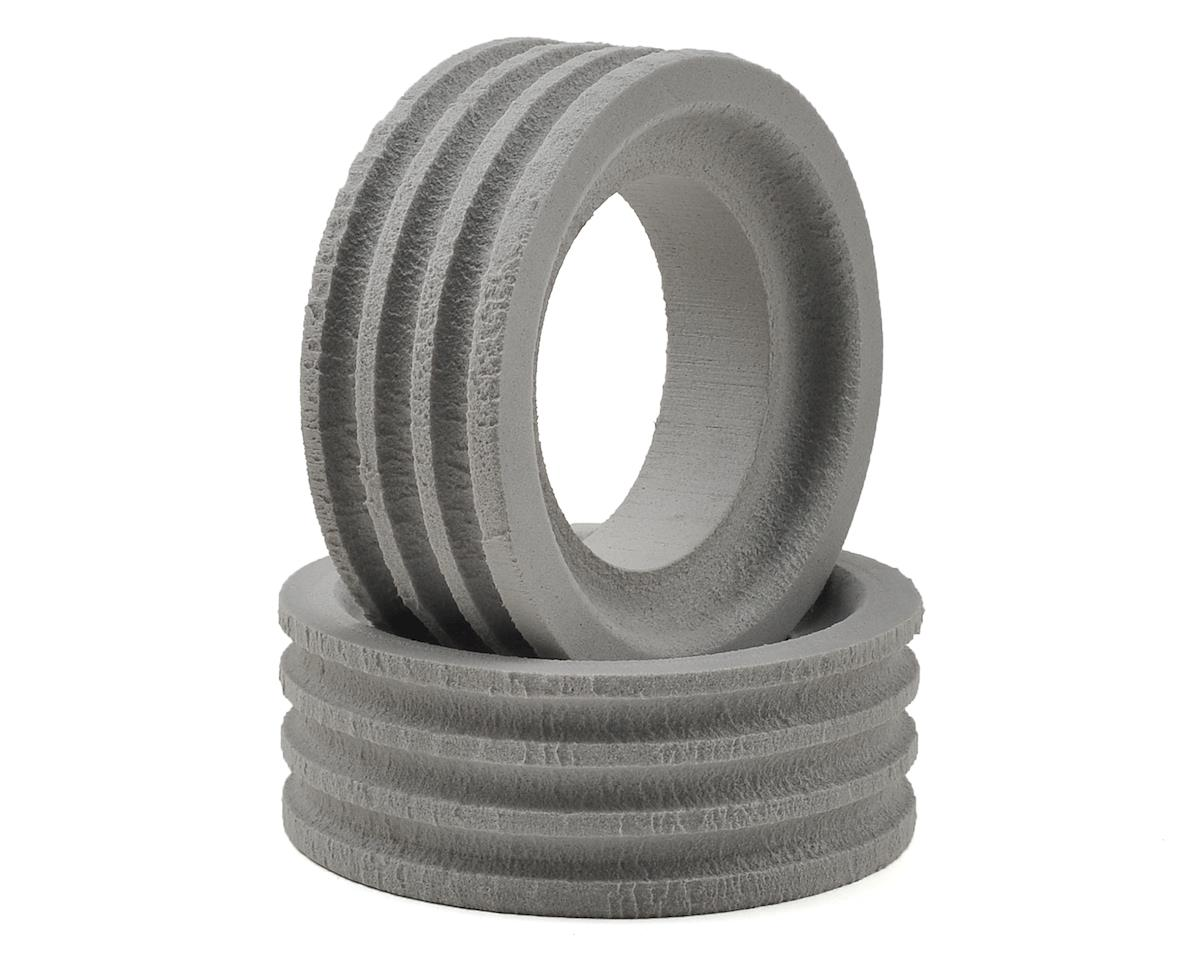 "Crawler Innovations Deuce's Wild 1.9"" Single Stage Closed Cell Foam (2)"