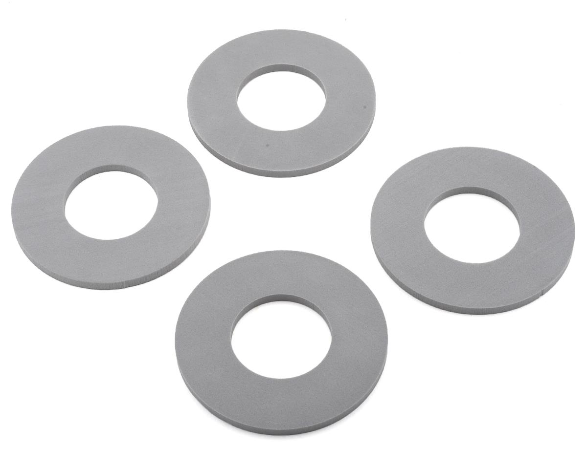 """Crawler Innovations """"Deuce's Wild"""" 4.50"""" Single Stage Tuning Disc (4)"""
