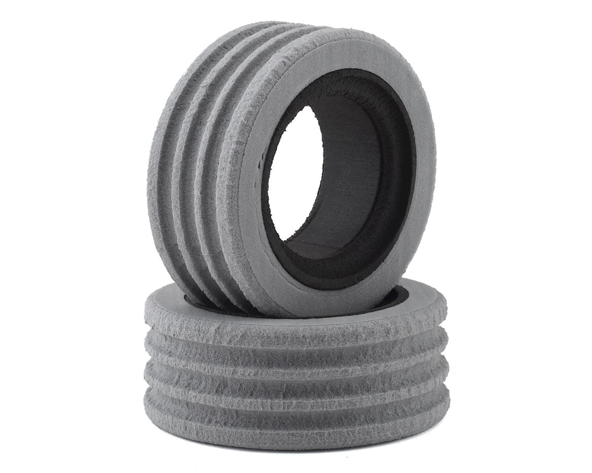 RC Rock Crawler Tires & Wheels - AMain Hobbies Do Golf Cart Tires Need To Be Balanced on