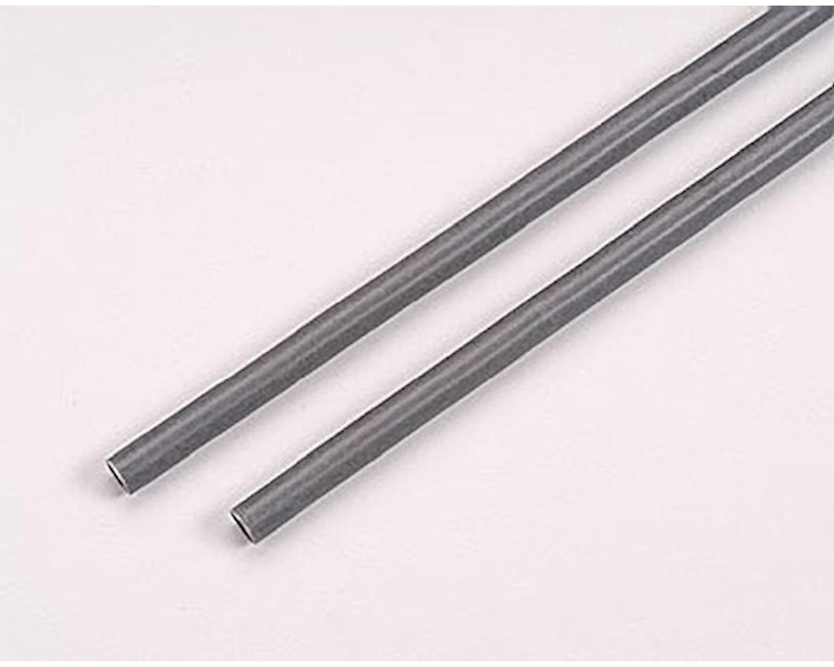 PRDS Fiberglass Pushrod System (2) by Dave Brown Products