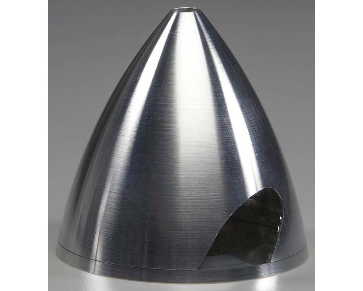 "Dave Brown Products S630 3"" Big Cut Vortech Std 2-Blade Spinner"