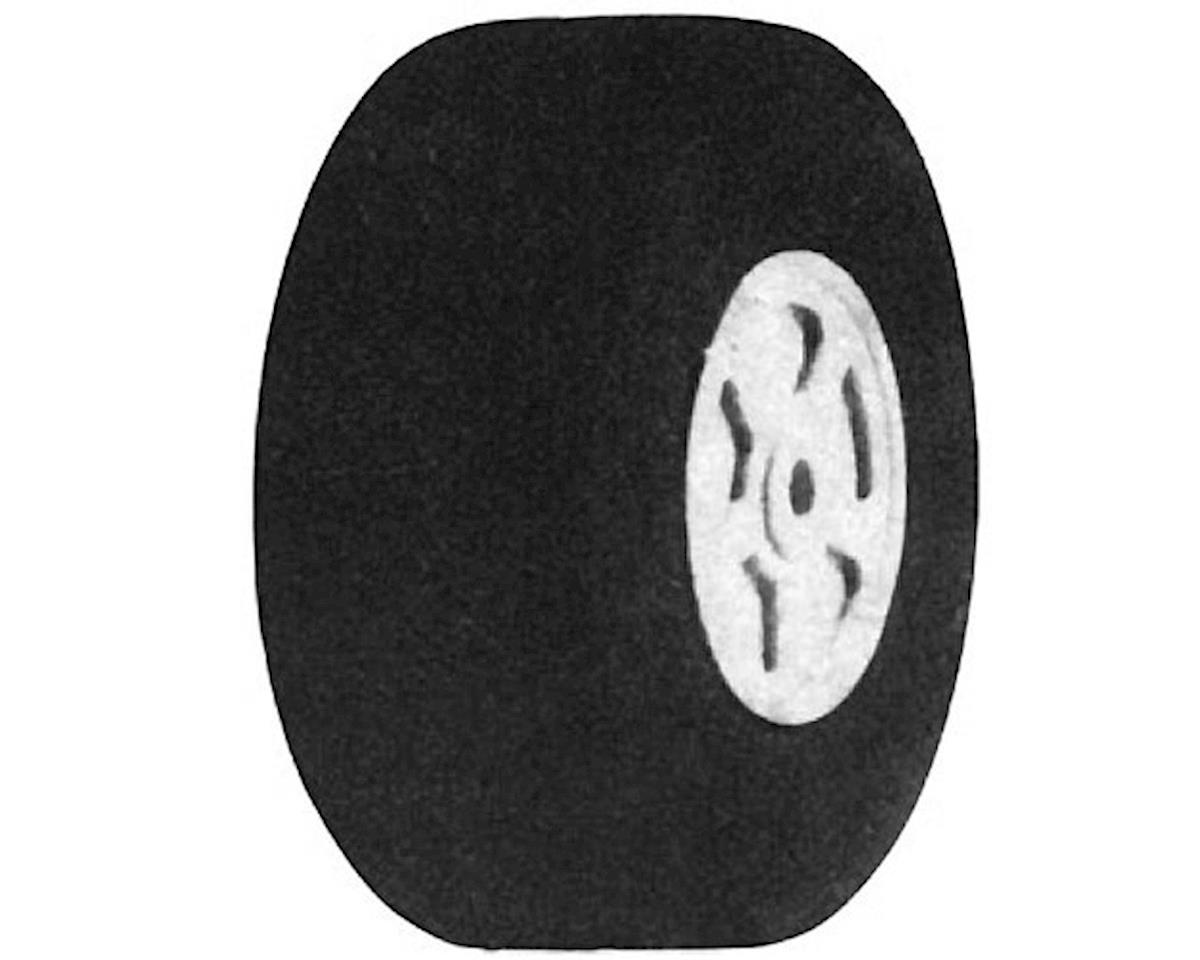 """Dave Brown Products WH30 Lite Wheel 3"""" (2)"""