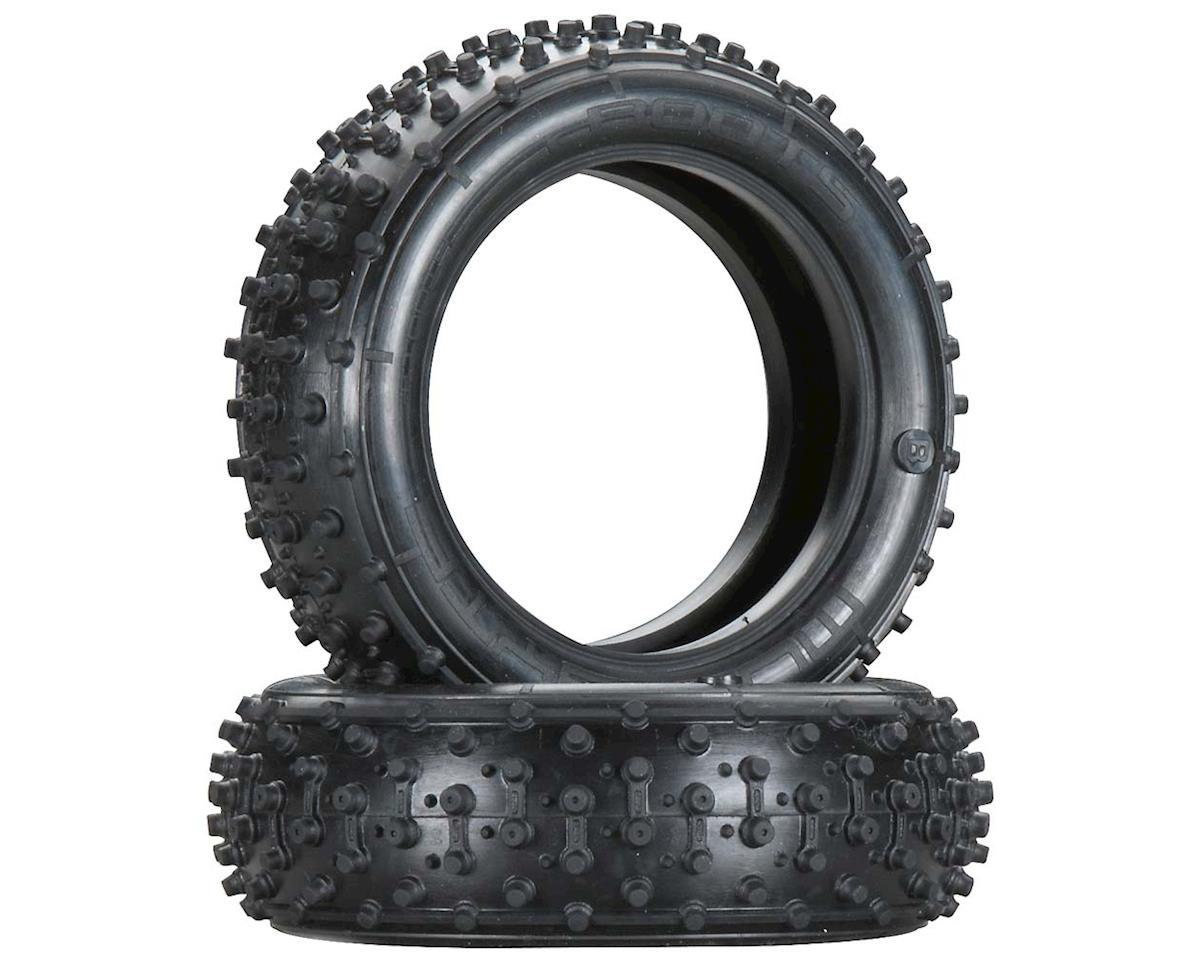 dBoots MultiByte 4WD Front B Compound (2)