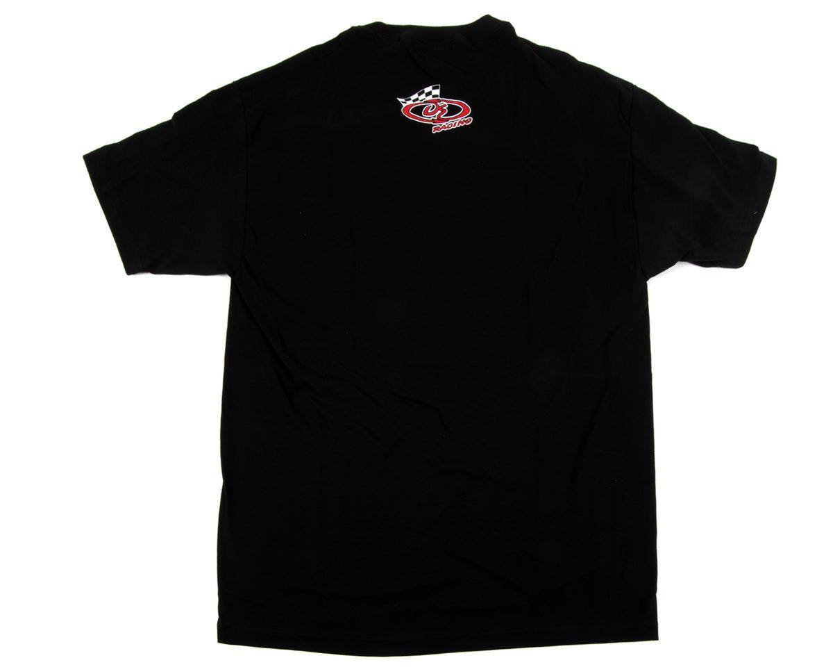 """DE Racing """"Speedline"""" Shirt"""