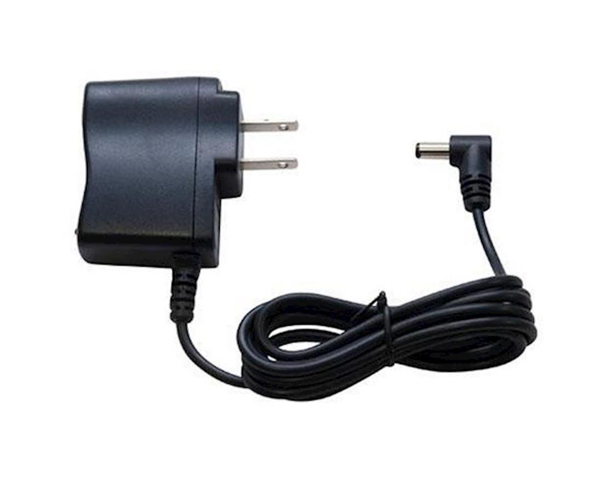 Digitrax, Inc. AC to DC Adapter, 14V DC 300mA