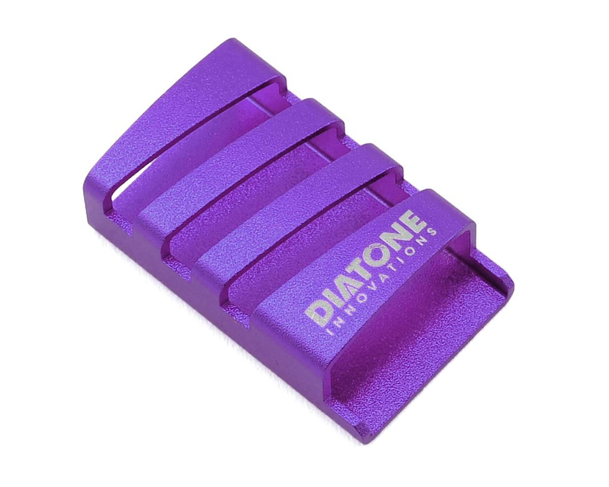 Diatone 302XD ESC Protector (Purple)