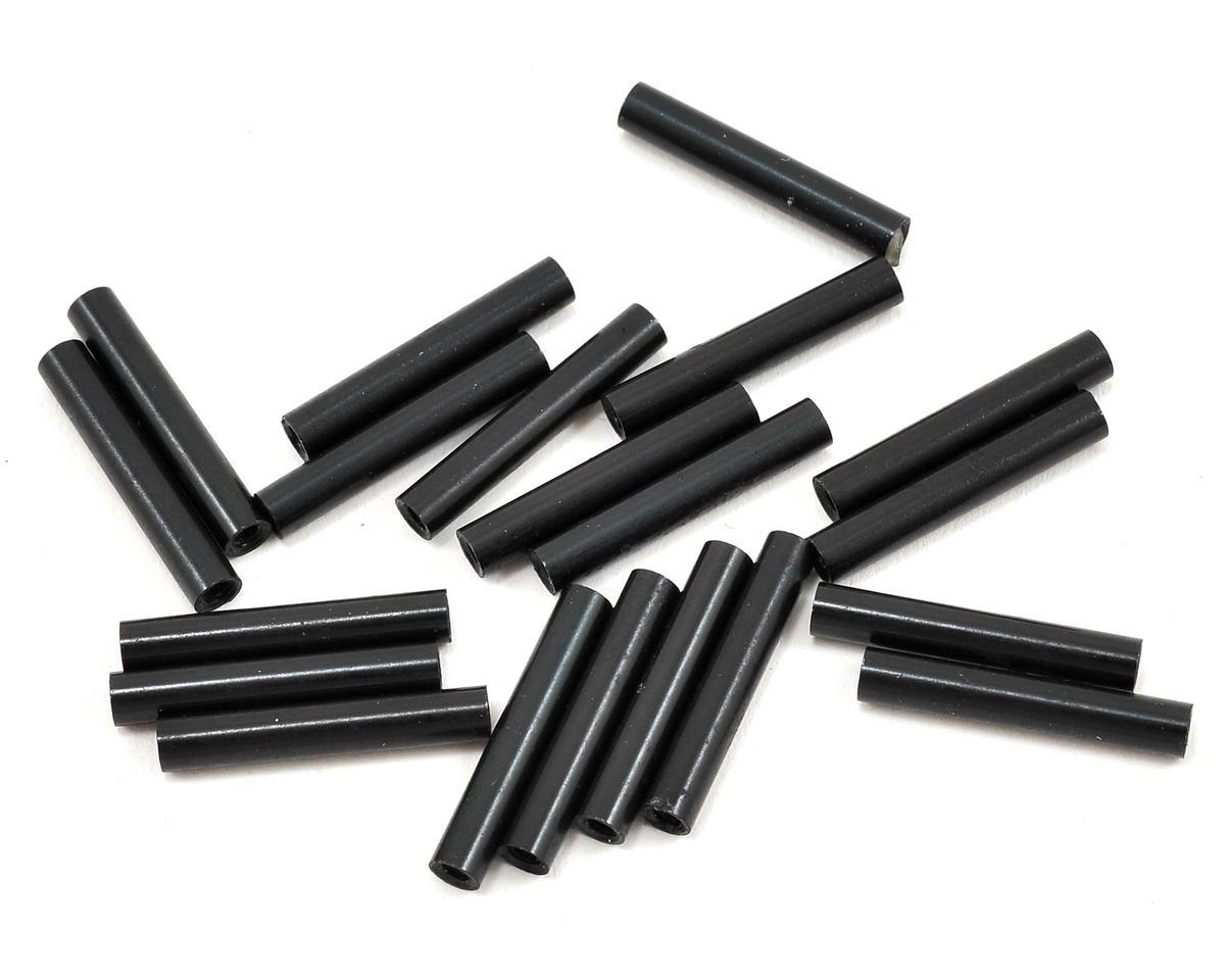Diatone 2x20mm Aluminum Et150 Standoff 20 Diab2010301 1