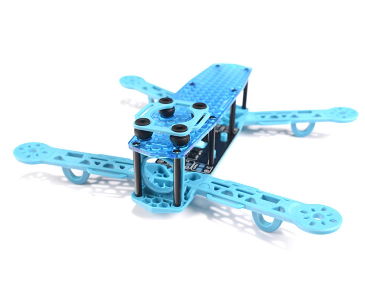 Diatone 250 Color Mini FPV Racer Quadcopter Drone Frame
