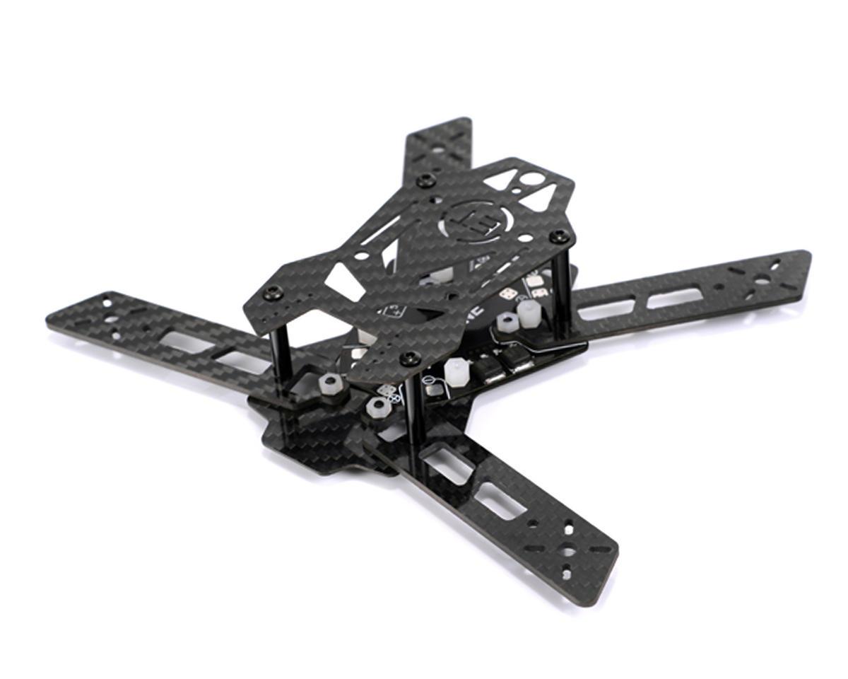 Diatone ET180 V1.0 Carbon Fiber FPV Racer Quad Drone Frame Kit