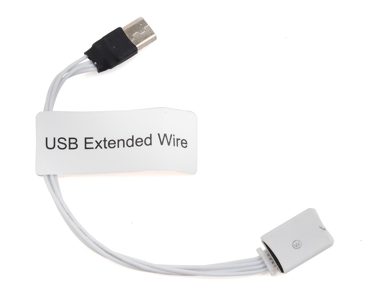 Diatone USB Extension Wire for SP3