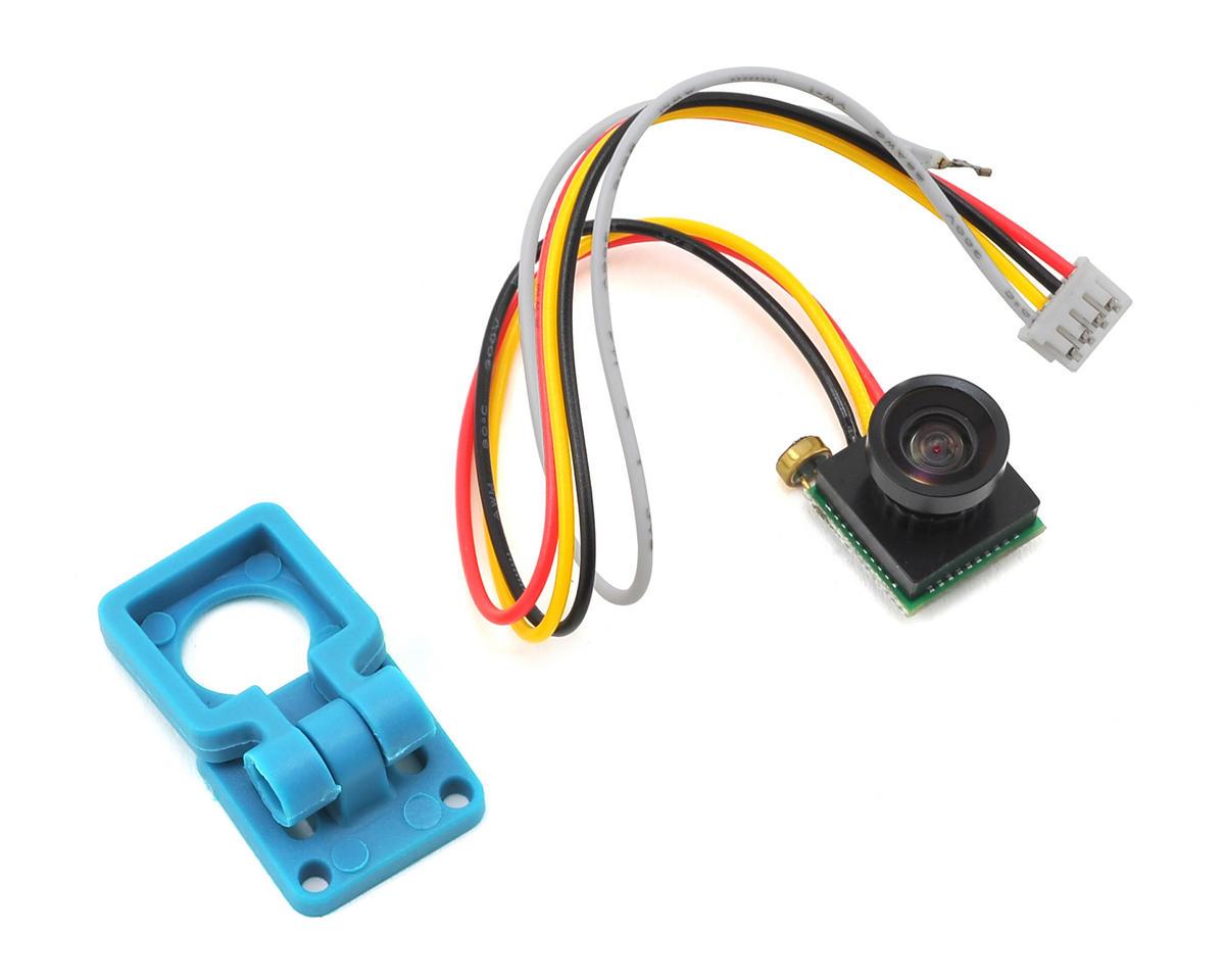 Diatone Spadger 180 V2.0 & Mini Camera (Blue)
