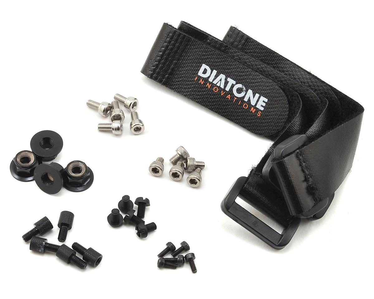 Diatone Crusader GT2 150 PNF Racing Drone (Grey)