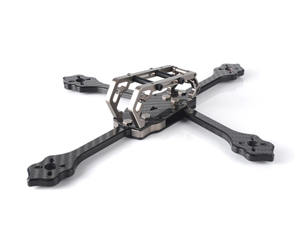 Diatone 2018GT M5 (M200) NP Drone Frame Kit (Titanium)