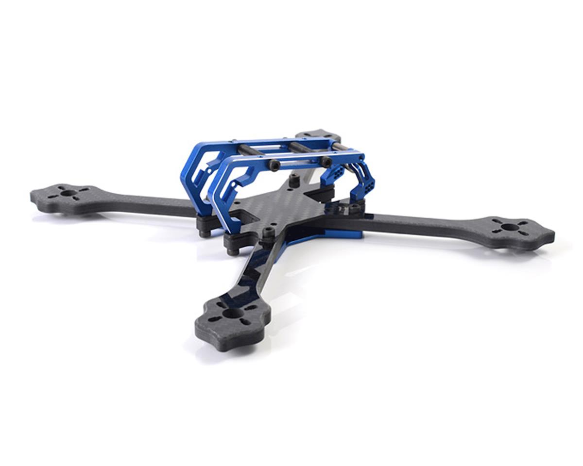 2018GT M5 (M200) NX Drone Frame Kit (Blue) by Diatone