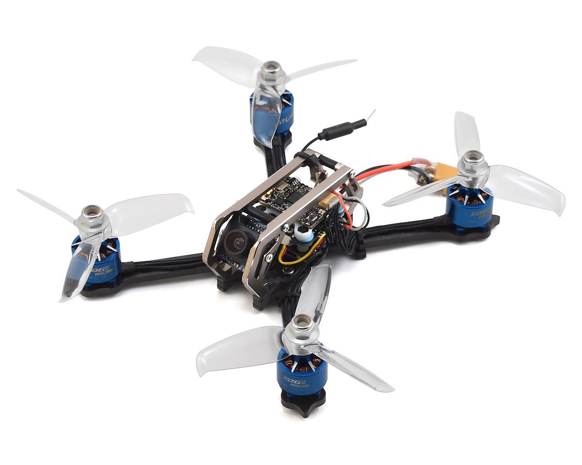 Diatone 2018GT M3 Stretch X PNP Drone Kit (Titanium)