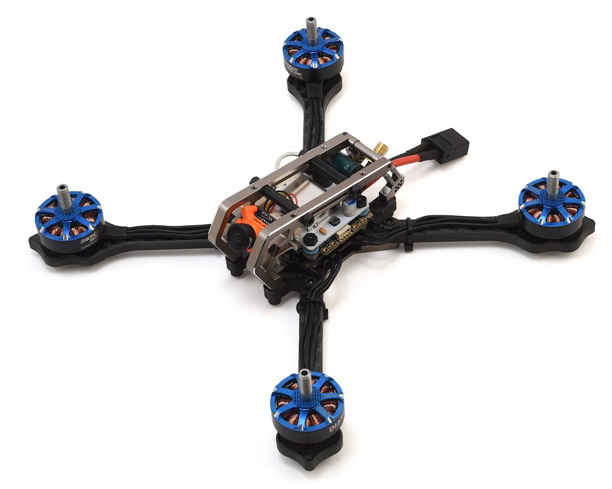 Diatone 2018 GT-M530 Normal X PNP Quadcopter Drone