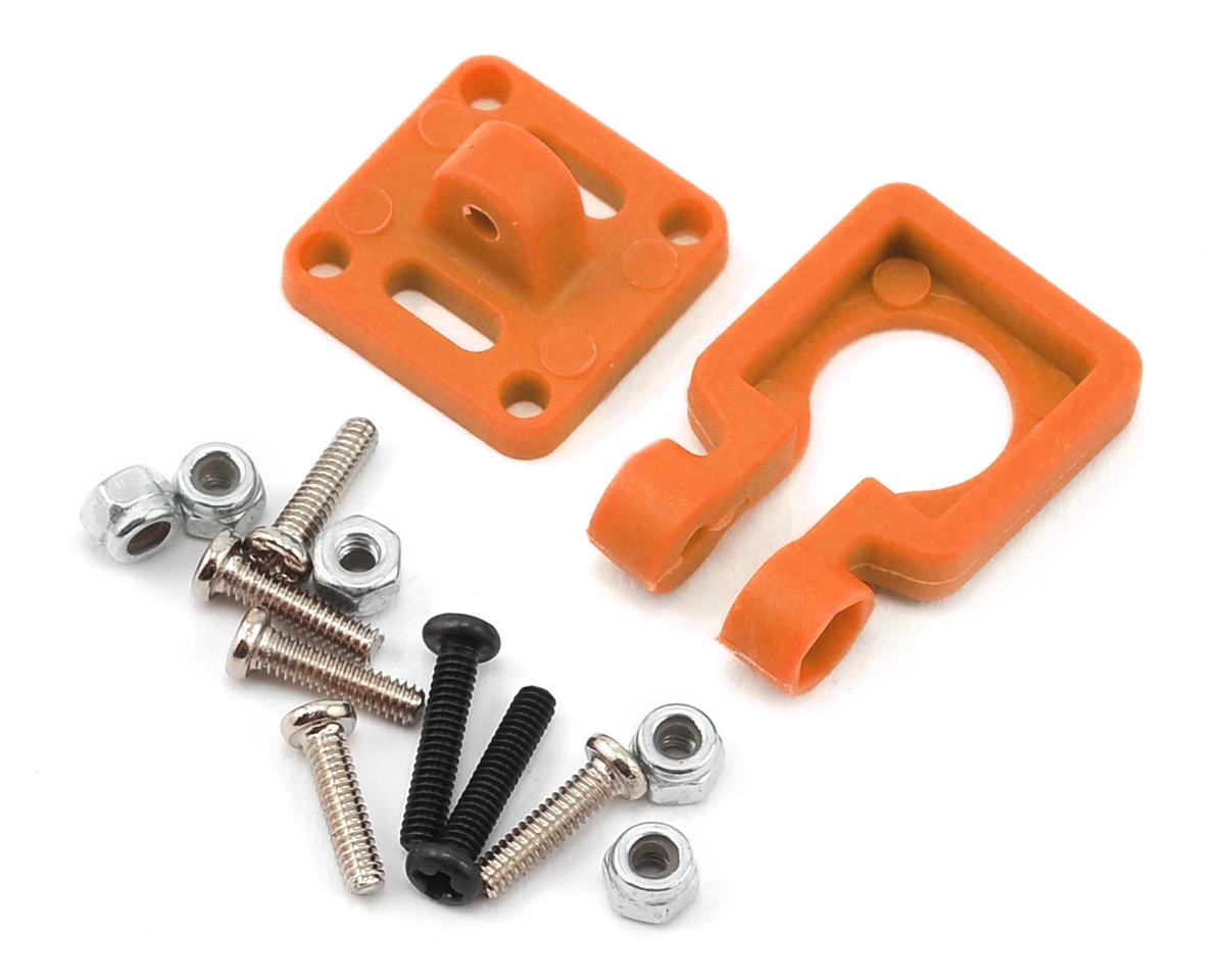 Diatone FPV Mini Camera Lens Adjustable Holder (Orange)