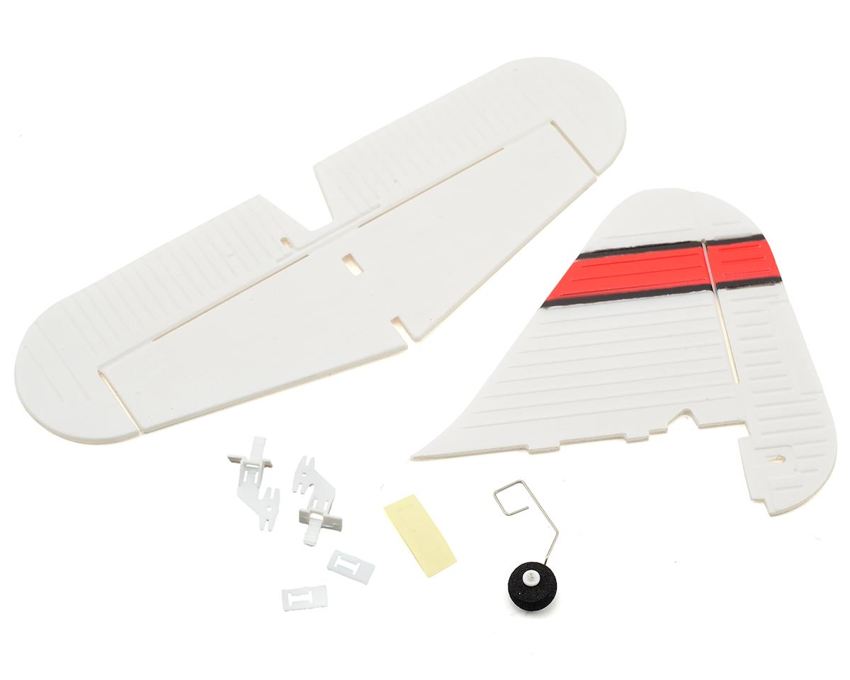 Dromida Stinson Voyager Tail Surface Set