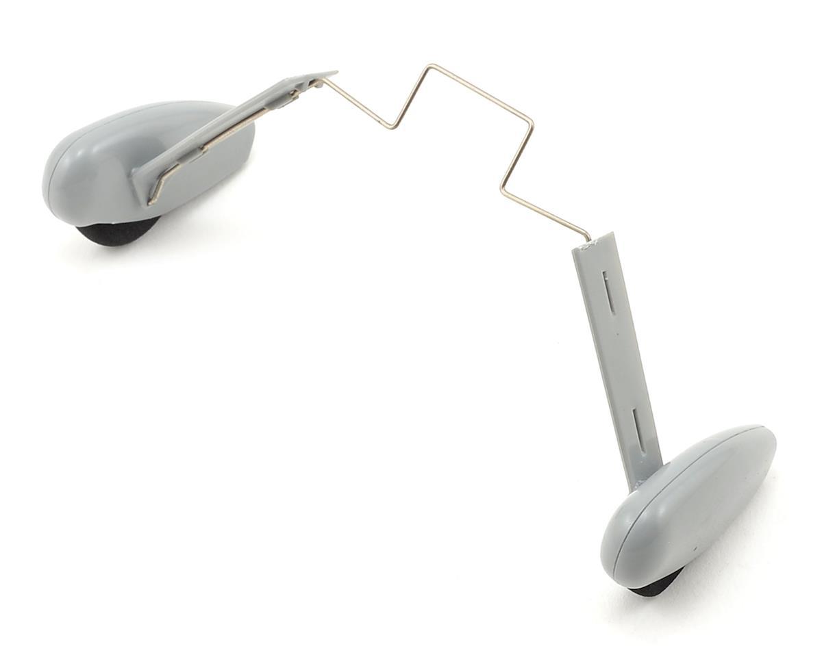 Dromida Stinson Voyager Landing Gear Set