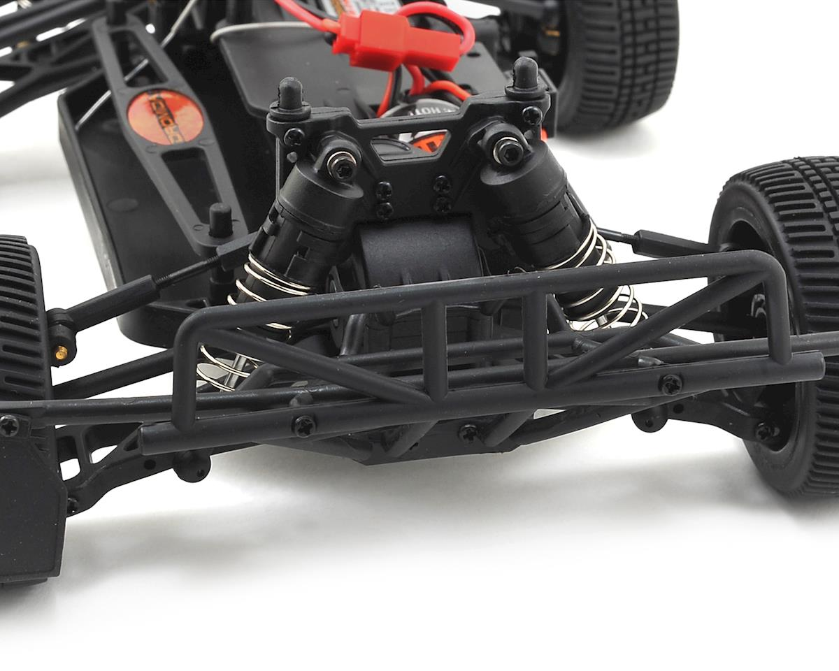 Dromida 1/18 RTR 4WD Electric Short Course Truck