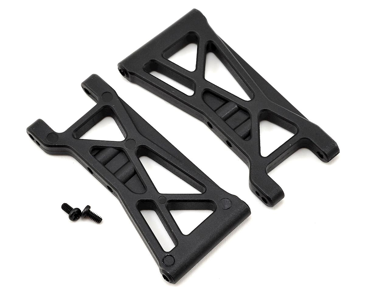 Dromida Desert Truck 4.18 BL 1/18 Lower Suspension Arm (2)