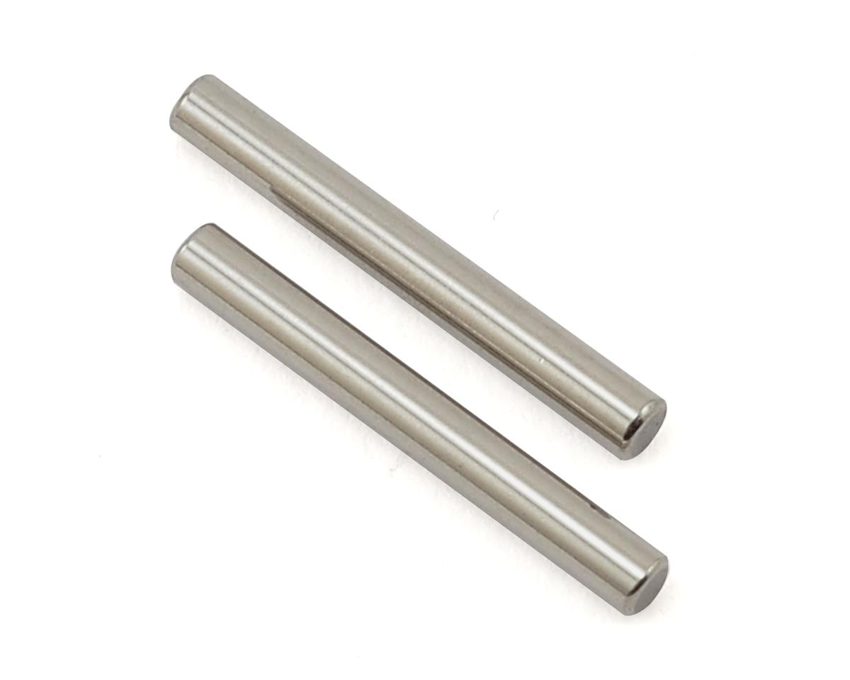 2x16.5mm Differential Pin (2) by Dromida