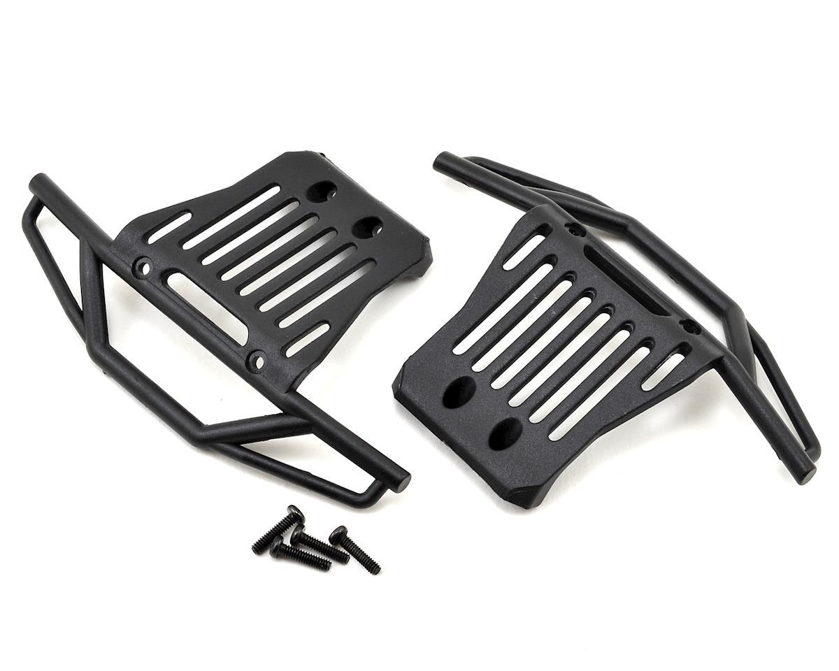 Dromida MT4.18 Bumper Set