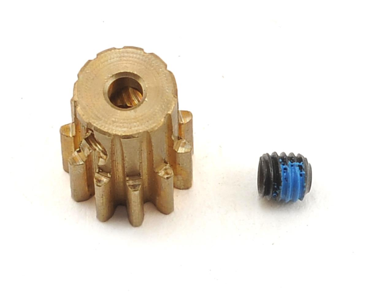 Dromida Mod 0.6 Pinion Gear (11T) (2mm Bore)