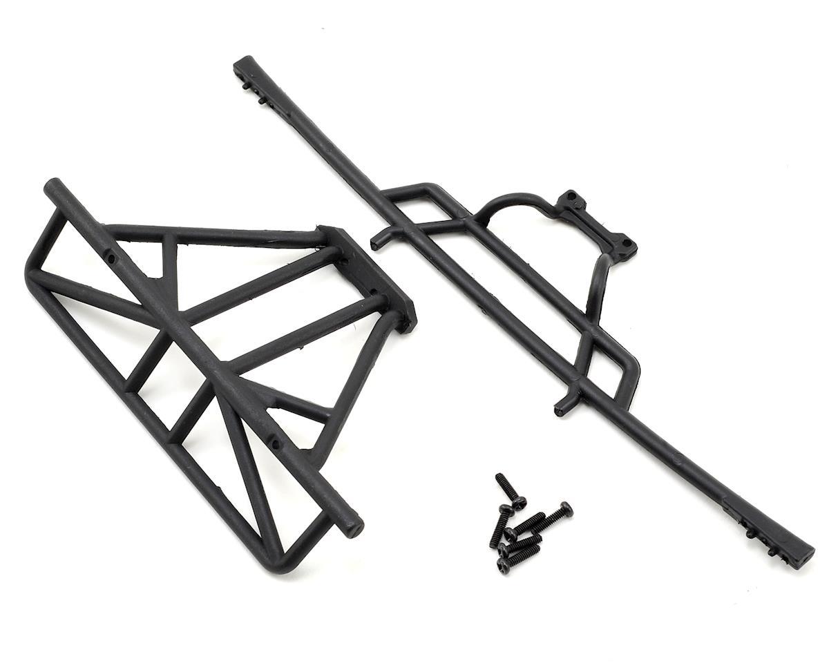 Dromida SC4.18 Rear Bumper