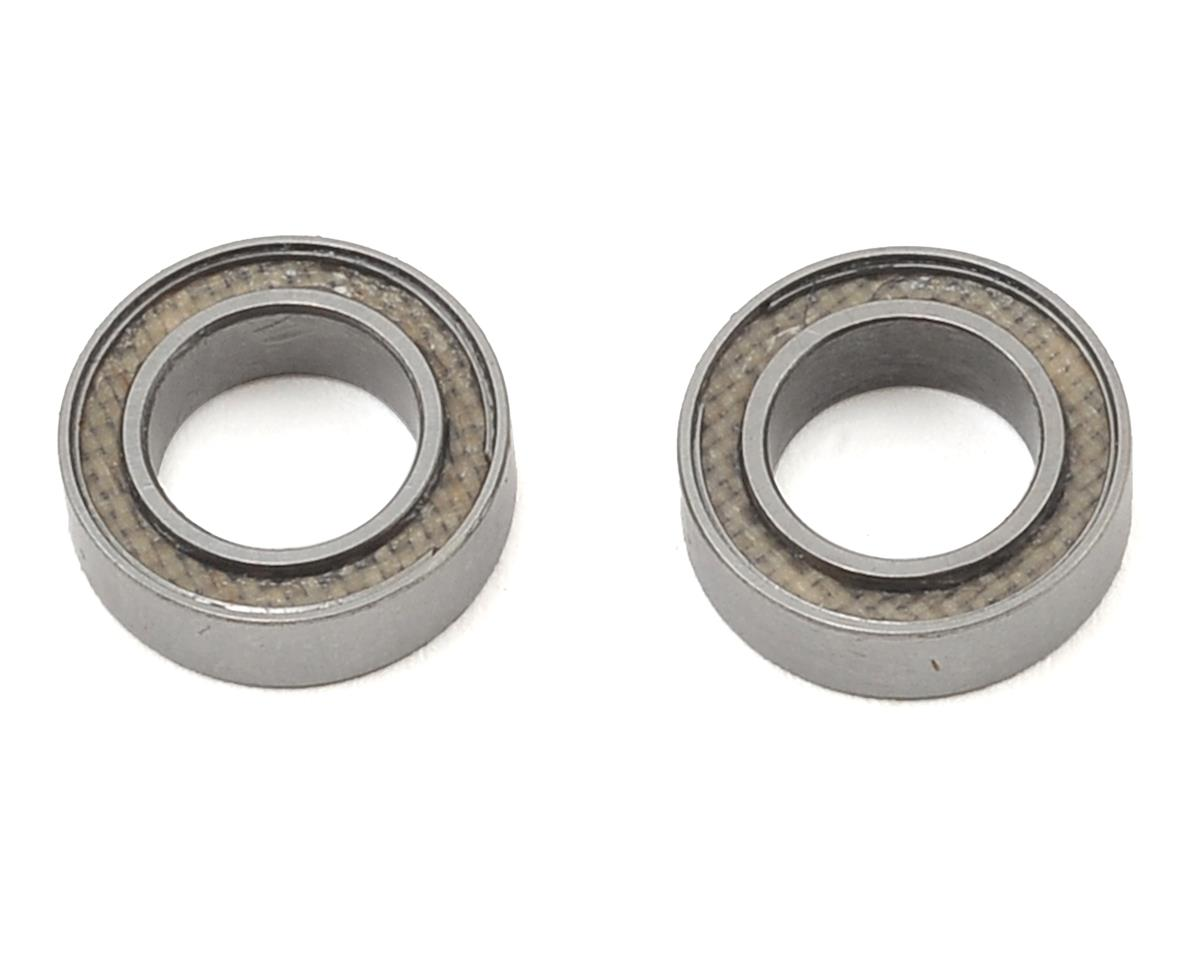 Dromida Rally Car 6x10x3mm Bearing (2)