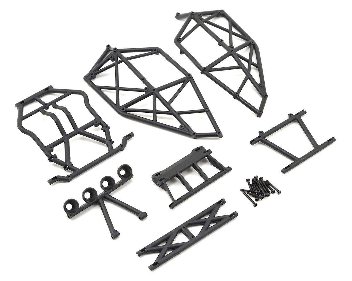 Dromida DB4.18 Roll Cage Set