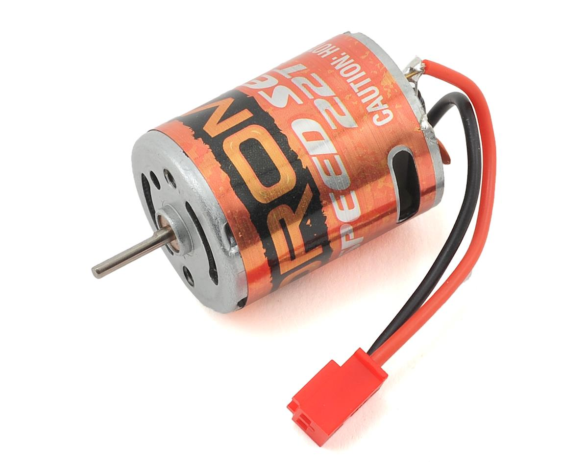 Dromida 22T Speed Secret Brushed Motor