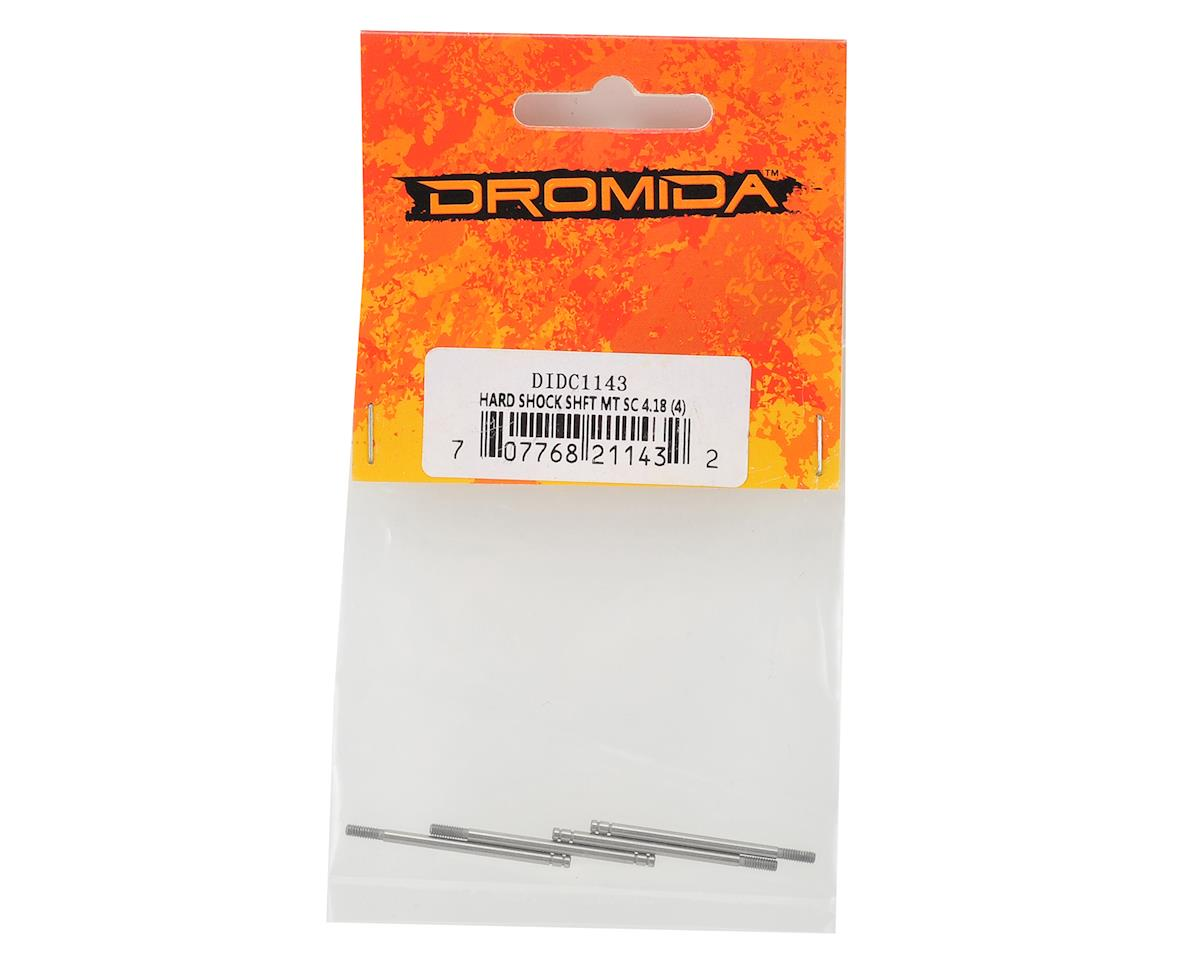Dromida 42mm Hard Shock Shaft (4)