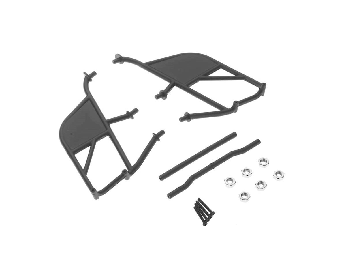 Dromida Roll Bar Set Wasteland Truck