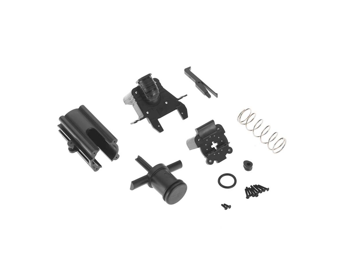 Dromida Misc. Parts Air Piston Set Wasteland Truck