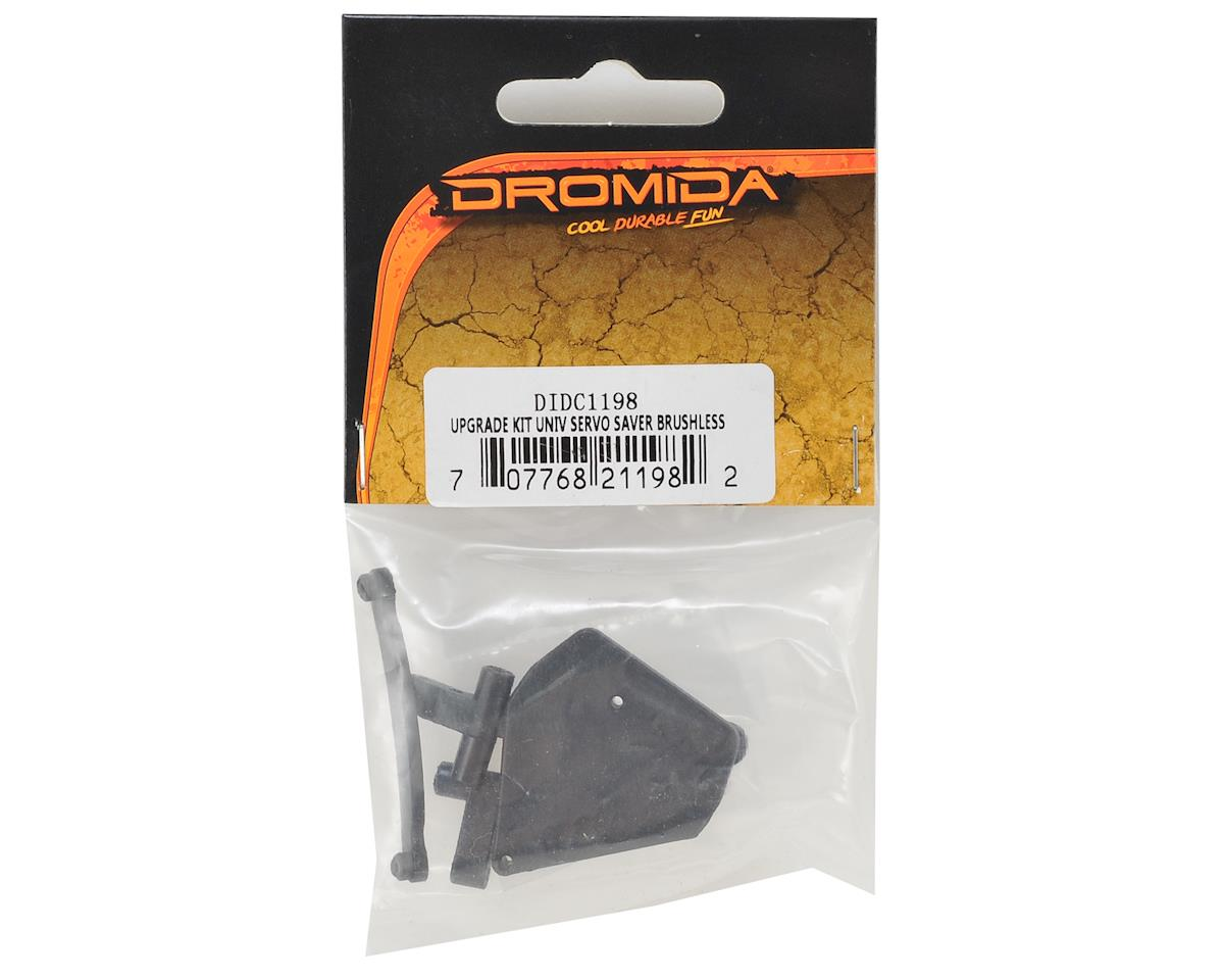 Dromida Universal Servo Saver Upgrade Kit