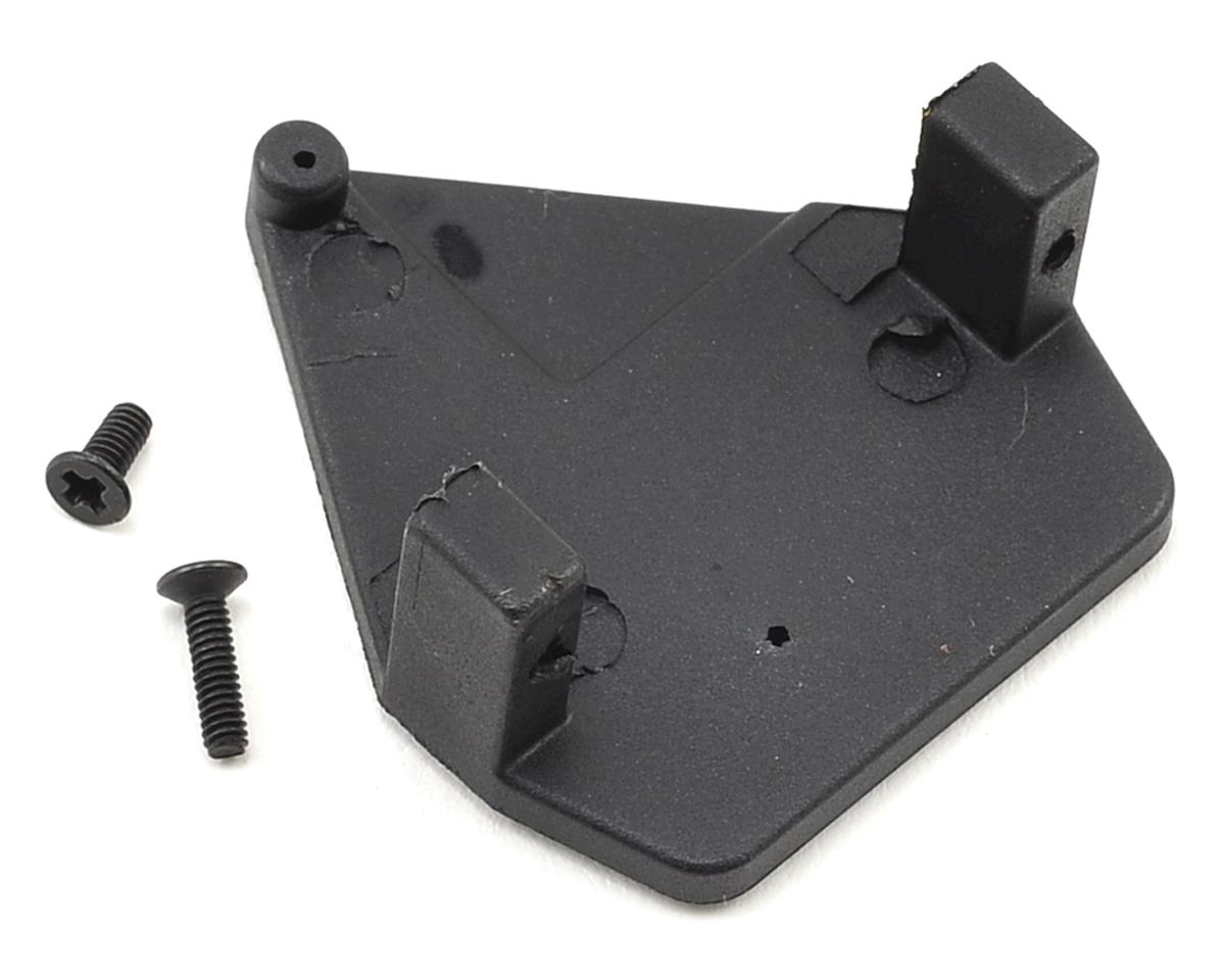 Dromida Rally Car Universal Servo Mount