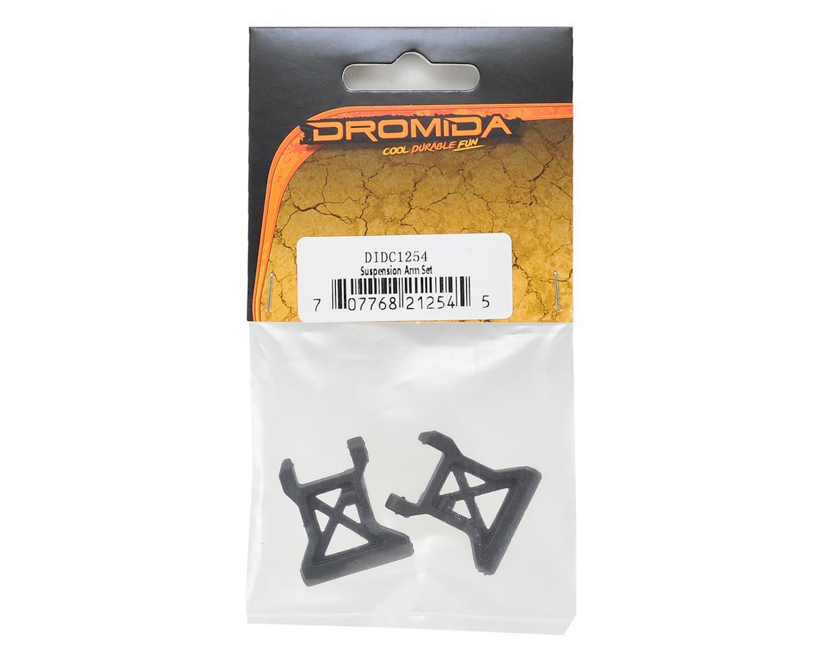Dromida 1/18 Lower Suspension Arm (2)